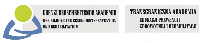 eu-healthcoach.de, zdrowy-sport.pl